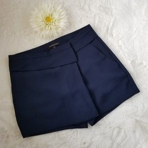 Banana Republic Skorts